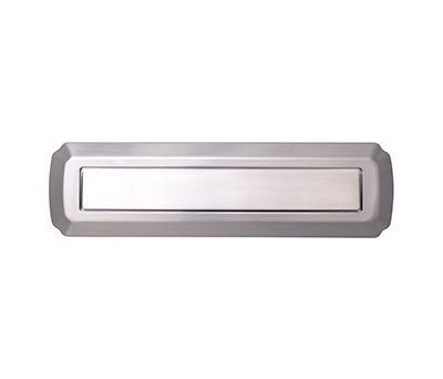 Heritage-Letterplate-Graphite