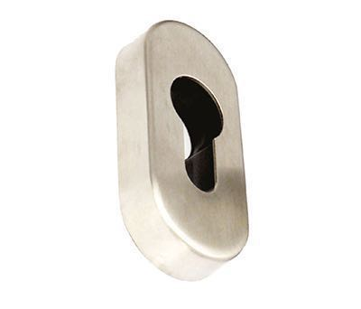 Urban-Escutcheon-Stainless-Steel